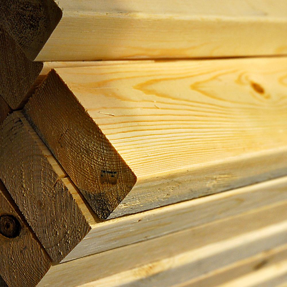 Lumber Engineered Wood